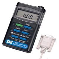 TES-1390/1391/1392 电磁场强度测试器 TES-1390/1391/1392