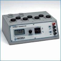 S503 湿度校验仪 S503