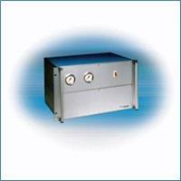 Pressure Swing Dryers采用压力切变原理的干气发生器 Pressure Swing Dryers