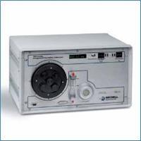OptiCal湿度检定仪 OptiCal