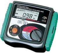 MODEL 3005A/3007A绝缘电阻测试仪 MODEL 3005A/3007A