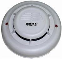 JCJ121光电感烟探测器 JCJ121