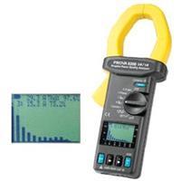 PROVA-6200 绘图示电力及谐波分析仪 PROVA-6200