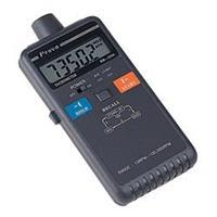 RM-1000 光电式转速计 RM-1000