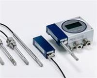 HMT363温湿度变送器 HMT363