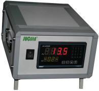JCJ500B智能巡检仪 JCJ500B