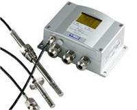 MMT332油中微水变送器 MMT332
