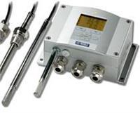 HMT331温湿度变送器 HMT331