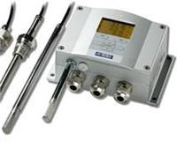 HMT333温湿度变送器 HMT333