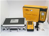 超声波测厚仪AR860 AR860