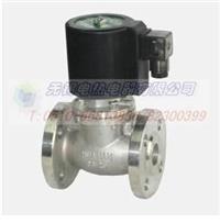 ZQDF系列不锈钢(304#---316#)直动蒸汽电磁阀 ZQDF系列
