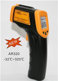 迷你红外测温仪AR320 AR320