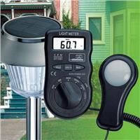 DT-1300 袖珍型光度计/照度计 DT-1300