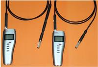 HP22-A (HYGROPALM22-A) 手持式温湿度测量仪 HP22-A (HYGROPALM22-A)