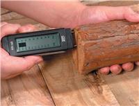 DT-127系列 专业建材水分湿度测试仪 DT-123/125/125B/127