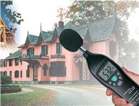 DT-805系列 噪音计/声级计 DT-805/805L