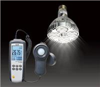 DT-3809 LED光强测试仪 DT-3809