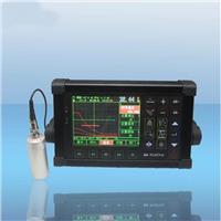 超声波探伤仪NDT610 NDT610