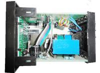 KL808调节仪,KL808,KL808温控仪 温控仪KL808,温控KL808