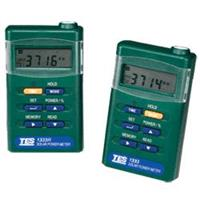 TES-1333/1333R 太阳能功率表 TES-1333/1333R