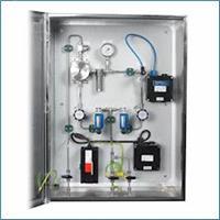Promet I.S.本质安全型过程湿气分析仪 Promet I.S.