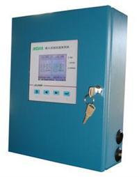 JCJ560智能综合环境监测系统 JCJ560