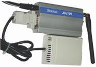 JCJ101 智能移动温湿度监测器 JCJ101