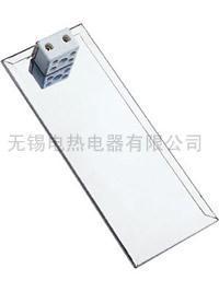 直版式不锈钢电热板 电热管,电热圈,电热板