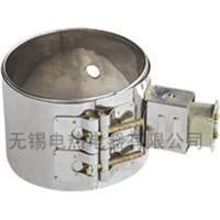插头式不锈钢电热圈 电热管,电热板,电热带
