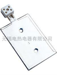 安装式不锈钢电热板 电热管,电热板