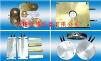 铸铜铸铝加热板圈 电热管,电热圈,电热板,电热带