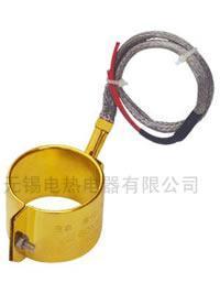 铸铜电热圈 电热管,电热圈,电热带