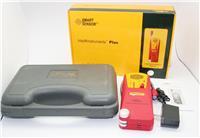 可燃气体检测仪AR8800A+ AR8800A+