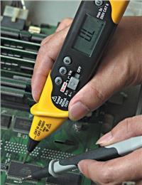 DT-3290系列 笔形数字万用表 DT-3216/3218/3219/3280/3290