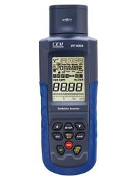 DT-9501 新型核辐射检测仪 DT-9501