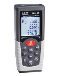 LDM-35/40 激光测距仪 LDM-35/40
