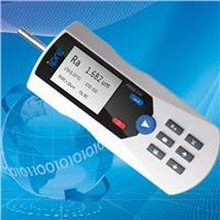 粗糙度仪PRSR200/粗糙度仪/表面粗糙度仪/高精度粗糙度仪 PRSR200