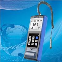 涂层测厚仪PRCT300/涂层测温仪/高精度涂层测厚仪 PRCT300