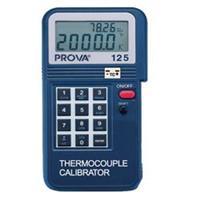 PROVA-125 温度校正器 PROVA-125