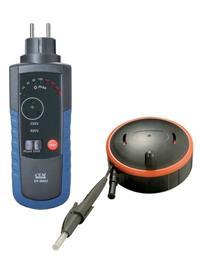 DT-9051 接地电阻测试仪 DT-9051