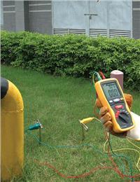 DT-5300B系列 专业接地电阻测试仪 DT-5300B系列