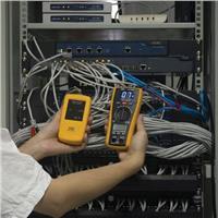 LA-1015 二合一电缆测试仪 LA-1015