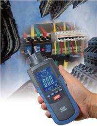 DT-9054 数字式漏电开关RCD(ELCB)测试仪 DT-9054