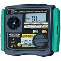 KEW 6201A安规测试仪 KEW 6201A