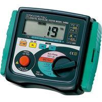 漏电开关测试仪 MODEL 5406A MODEL 5406A