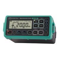 多功能测试仪KEW 6022/6023 KEW 6022/6023