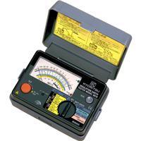 MODEL 6017/6018多功能测试仪 MODEL 6017/6018