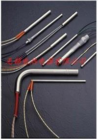超细加热管 电热管,电热板,电热圈