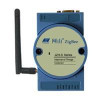 JZH-3XX系列无线采集模块 JZH-3XX系列