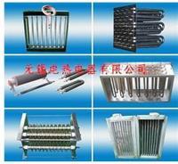 散热片电热管 电加热管,电热棒,电热板